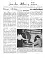 V. 06 no. 2, November 1959, Goucher College Library News